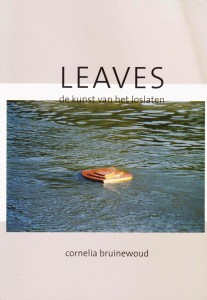 boek-Leaves