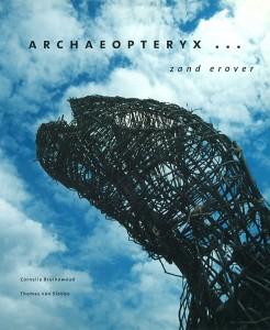 boek-archaeopteryx