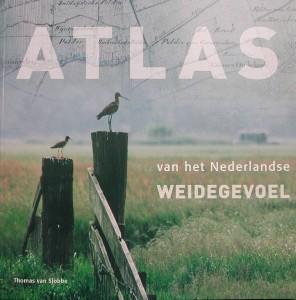 boek-atlasvanhetweidegevoel