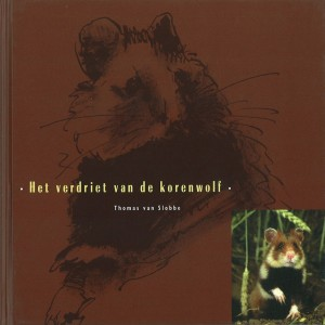 boek-verdrietkorenwolf